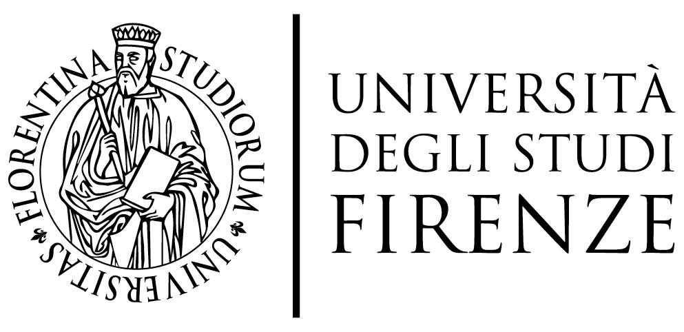 logo unifi_positivo